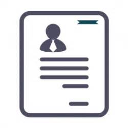 Sample resume objective for masters program